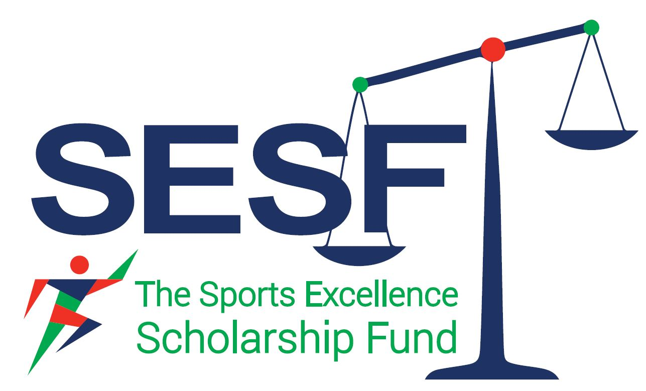 Sports Excellence Scholarship Fund